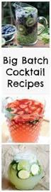 tiramisu recipe tyler florence 33 best tirimisu images on pinterest cook desserts and cooking