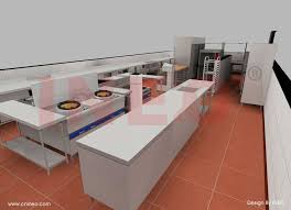 32 best commercial kitchen design images on pinterest commercial