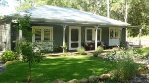 lemon tree cottage kangaroo valley escapes kangaroo valley