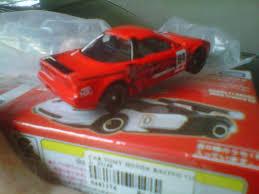 matchbox honda odyssey hotwheels tomica kyosho matchbox autoart minichamps cms blueeiffel09