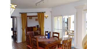 Wohnzimmer M El Hartmann Villa Mares Ultra Dos