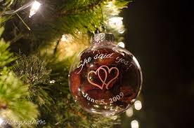 petal keepsake ornament and a to remember