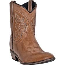 light colored cowgirl boots women s cowboy boots the western company