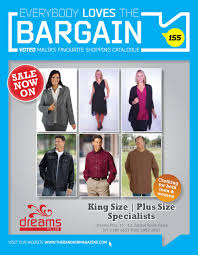 the bargain magazine issue 155 by bargain magazine issuu