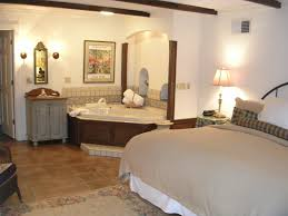 Suite House Bed And Breakfast In Cherokee Nc Maggie Valley Inn North Carolina