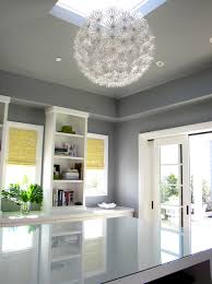 gray paint colors best warm gray paint colors for your office offition