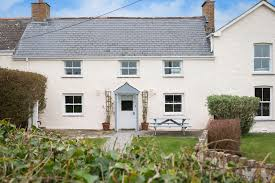 self catering cornwall holiday cottages trevornick cottages