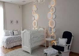 babyzimmer einrichten babyzimmer einrichten und dekorieren freshouse