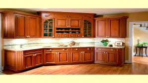 how to clean kitchen wood cabinets 87 creative amazing natural cleaner for wood kitchen cabinets high