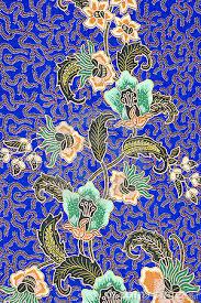 indonesian pattern image of indonesian batik sarong pattern pretty pinterest