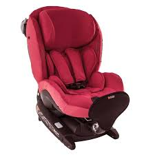 norme siège auto bébé comment choisir siège auto bambinou