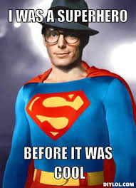 Superman Memes - j o k e tournament death battle superman bullet to the head vs
