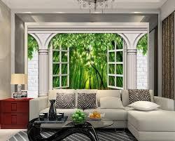 deco chambre bambou chambre bambou frais 35 deco chambre peinture murale galerie photos