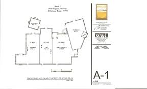 salon floor plans 1200 sq ft