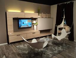meuble tv cuisine meubles tv gamme de meubles télé cuisiniste aviva