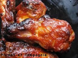 comment cuisiner des pilons de poulet pilons de poulet à la mexicaine plumes et compagnie