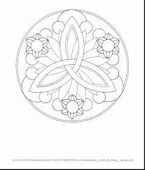 fantastic celtic knot coloring pages with celtic coloring pages