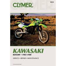 repair manual for sale in harrison mi harrison powersports 989