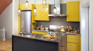 Kitchen Design For Small Kitchens Kitchen Wonderful Small Kitchen Ideas Blog Striking Very Small