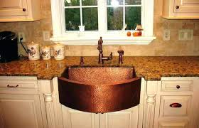 double bowl farmhouse sink with backsplash double farm sink bathroom vanity apron front sink farmhouse farmers