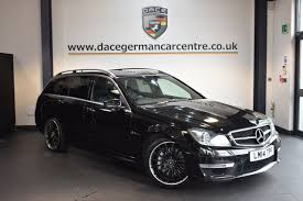 used mercedes co uk used mercedes cars for sale in stockport manchester