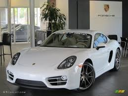 porsche white 2014 white porsche cayman 79950531 photo 10 gtcarlot com car