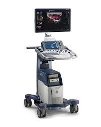 ultrasound machine comparison table ge logiq with xdclear kpi healthcare
