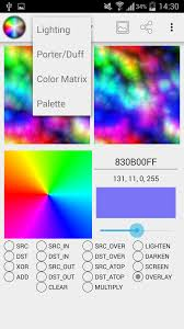 filters for android android color filters a project by róbert papp twisterrob