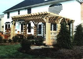 Vine Trellis Ideas Trellis Pergola Designs Trellis Arbor Plans Free Beautiful Garden