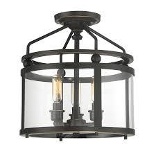 battery powered shop light 47 beautifull flush mount lantern oksunglassesn us