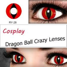 china cosplay contact lenses cat fresh coloured contacts lens