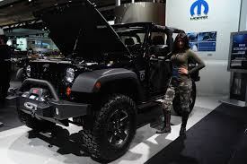 jeep wrangler custom black black customized jeep wranglers image 46