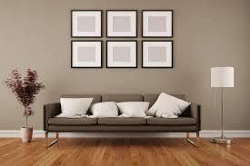 Wohnzimmer Trends 2018 Wohnzimmer Trends Jtleigh Com Hausgestaltung Ideen