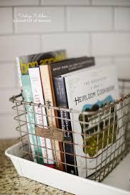 kitchen shelf organization ideas kitchen organization tips the idea room
