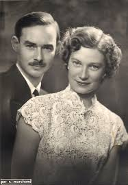 royal musings the marriages of the children of grand duchess