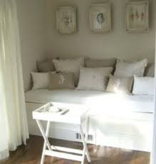 Furniture For Small Bedroom Small Bedroom Decorating Ideas For Home Staging