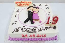 wedding cake bandung pesca the best jakarta indonesia