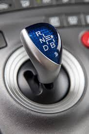 lexus ct200h gear b 2013 toyota prius four first test motor trend