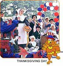 thanksgiving day celebration celebration of thanksgiving day