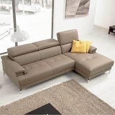 canapé d angle design italien canap d angle cuir design awesome beau canape d angle cuir center