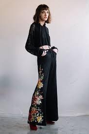 moda donna sfilate collezioni primavera estate 2018 moda donna vogue