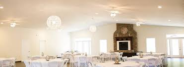 Farmstead Table Restaurant Event Center Blairs The Farmstead At Gentleman U0027s Ridge