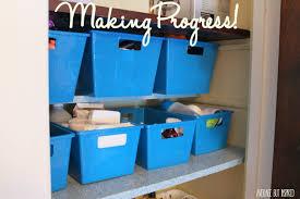 organizing the master closet tips heartworkorg com laundry baskets