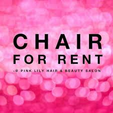 Rent A Chair Hairdressing Chair For Rent Health Health