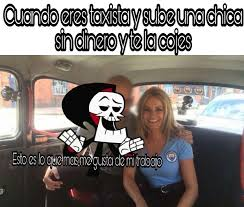Memes Fake - fake taxi meme by nesaaaa memedroid