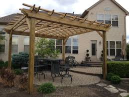 Roof Pergola Next Summers Project Beautiful Patio Roof Beautiful by 19 Best Pergolas Images On Pinterest Pergolas Outdoor Gardens