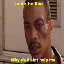 jaide the bully pictures to pin on pinterest pinsdaddy