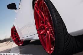 lexus wheels 16 lexus gs350 f sport adv005 m v2 sl concave wheels polished