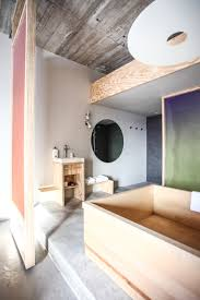 eclectic trends former monastery turned boutique hotel hôtel du