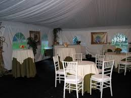 table and chair rentals nj event rentals ridgewood nj party rental in ridgewood new jersey